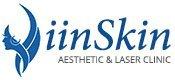 iinSkin Logo